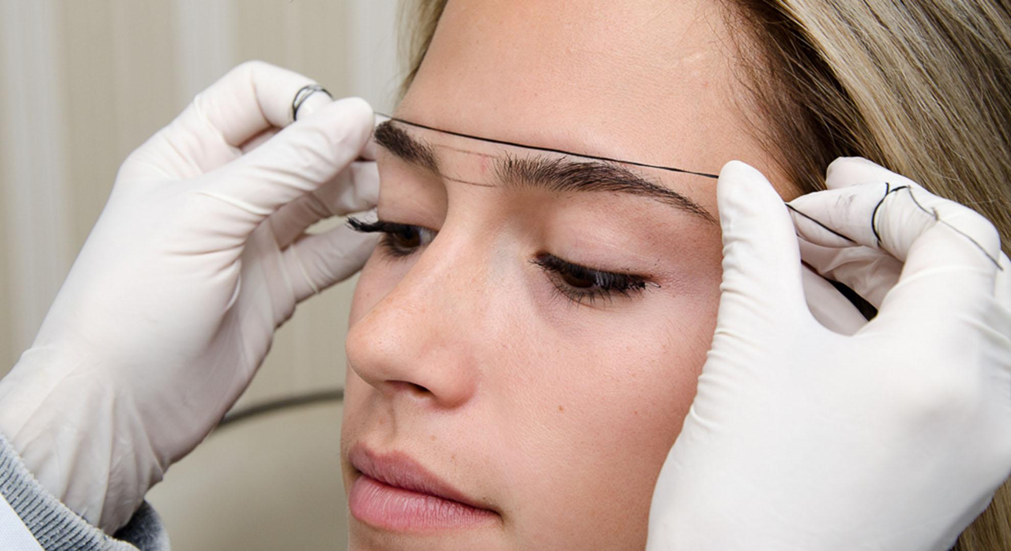 o-processo-1-design-de-sobrancelhas