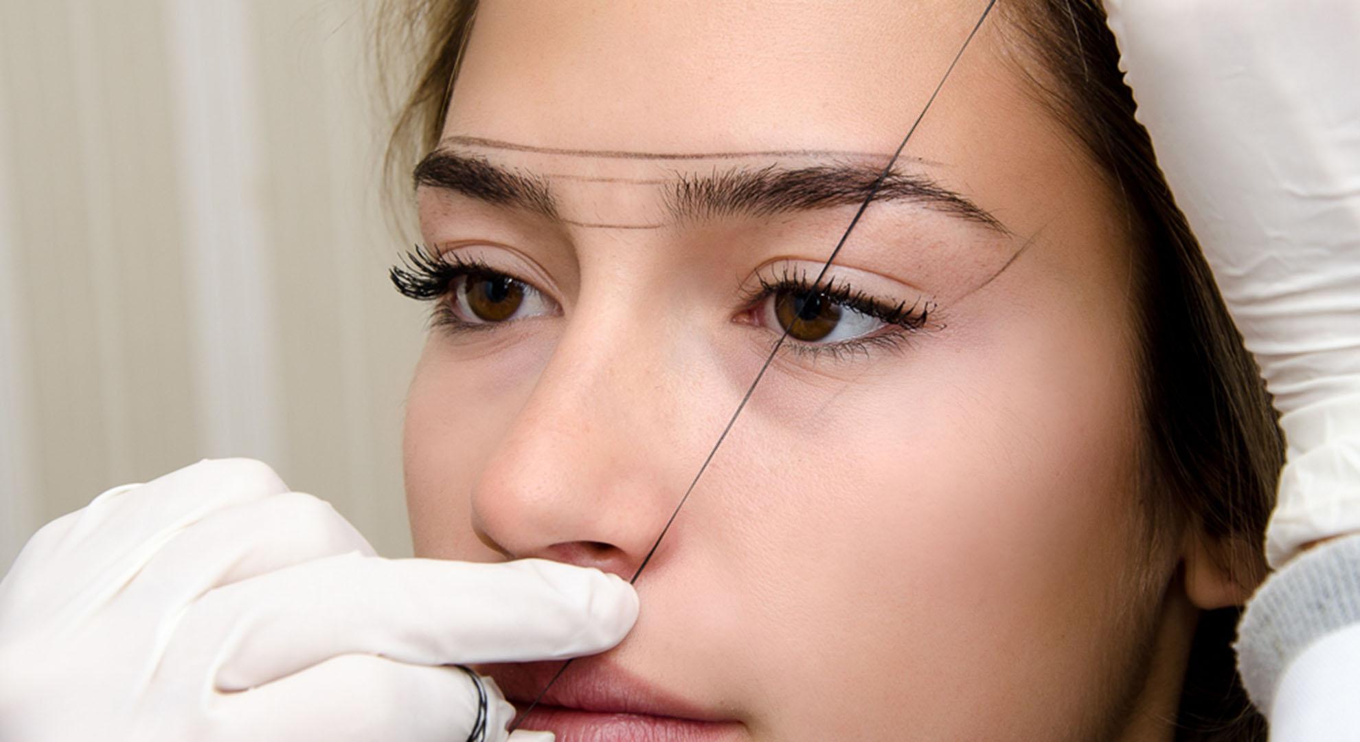 o-processo-2-design-de-sobrancelhas2