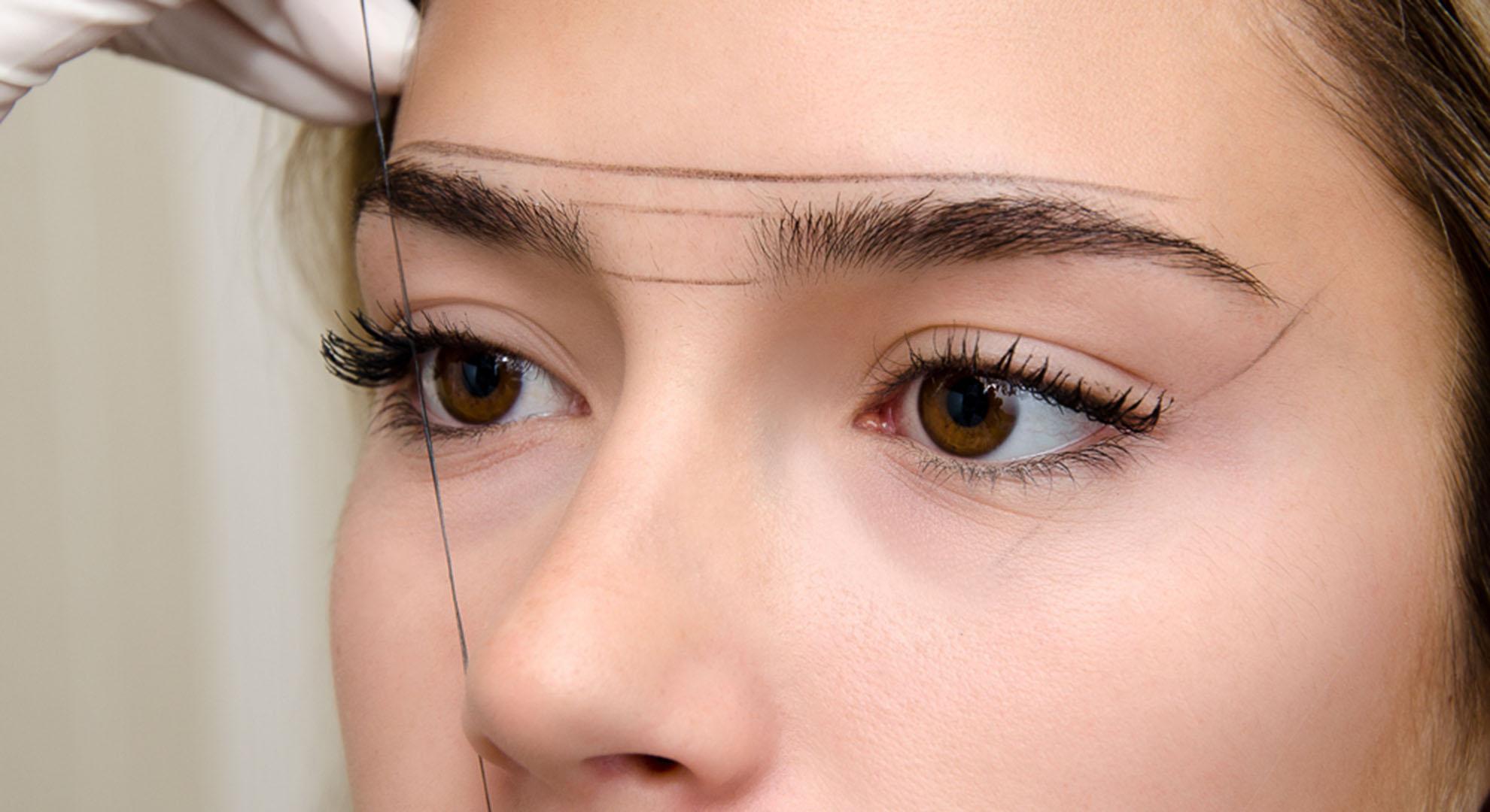 o-processo-design-de-sobrancelhas2