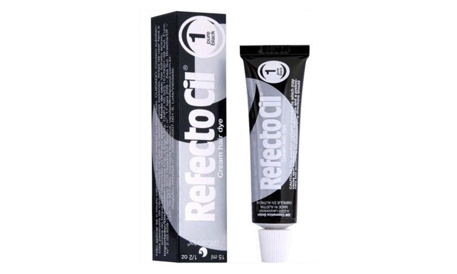 refectocil-1-0-preto