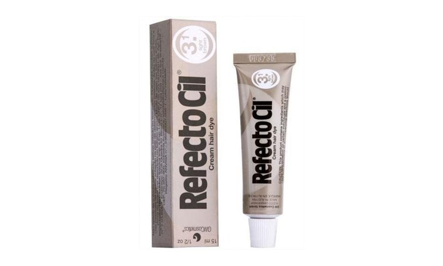 refectocil-3-1-castanho-claro